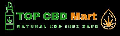 Top CBD Mart