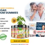 Living CBD Gummies: Reviews (CBD Living Gummies) Benefits, Relief Anxiety & Stress, Price!