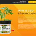Kushly CBD Gummies: Reviews, 100% Pure Gummies, Where To Buy? Relief Anxiety & Stress, Price!